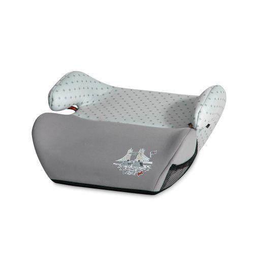 Scaun auto Lorelli Easy grey travelling 15-36 kg imagine hippoland.ro