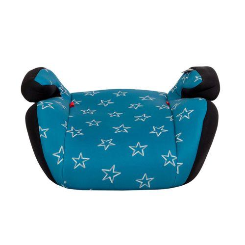 Scaun auto Kikka Jazzy blue stars 15-36 kg imagine hippoland.ro