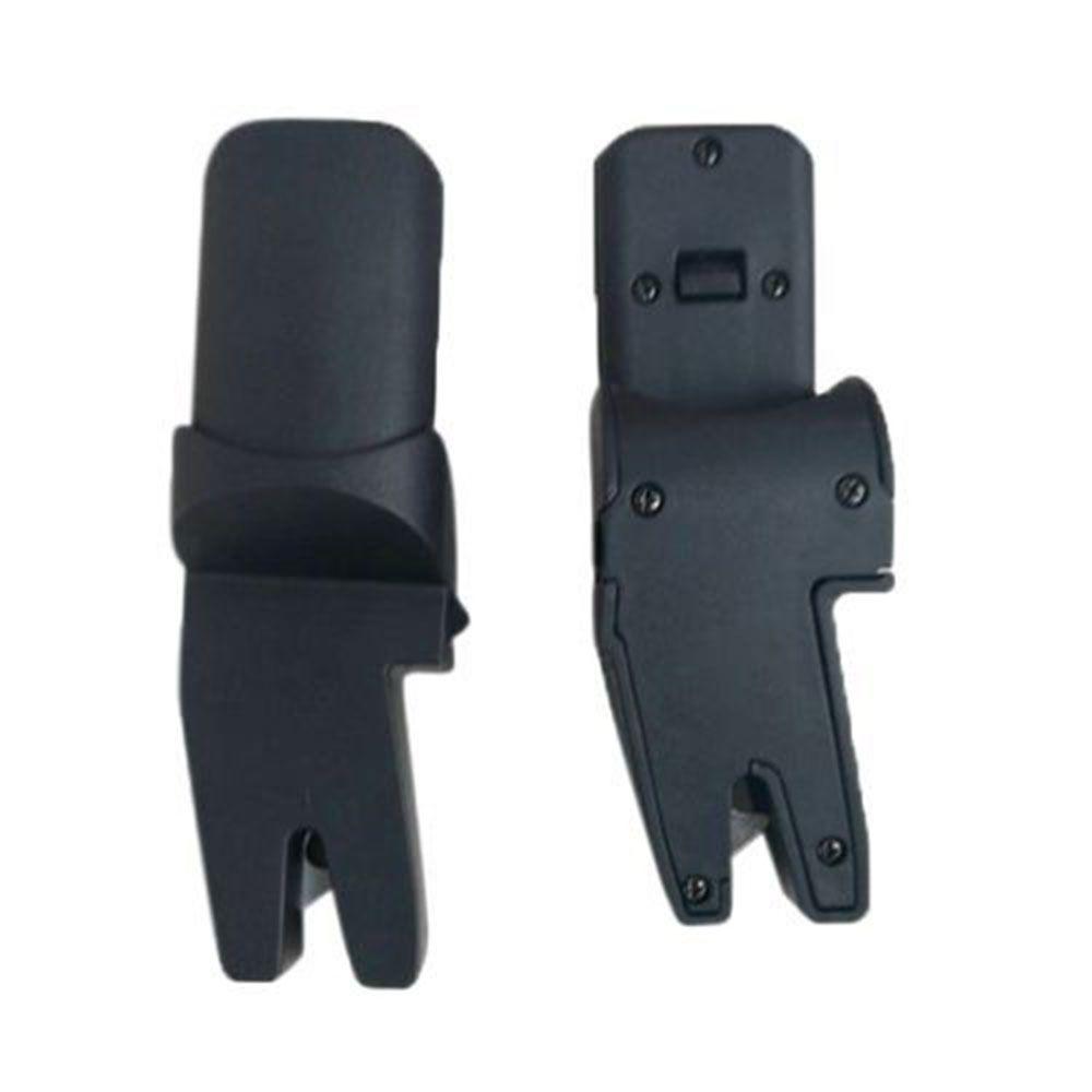 Adaptori pentru scaun de masina Kikka Beloved imagine hippoland.ro
