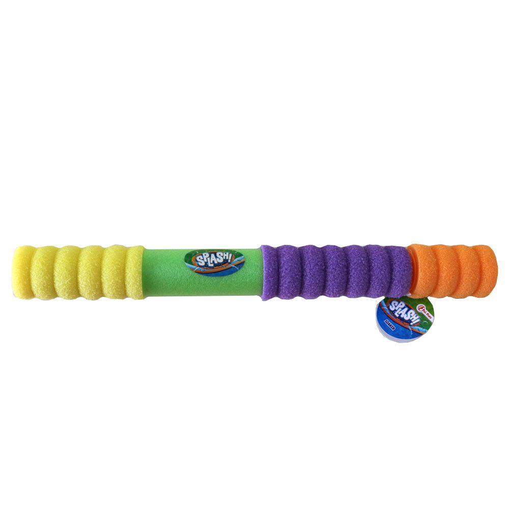 Arma de apa tub 41 cm TToys imagine hippoland.ro