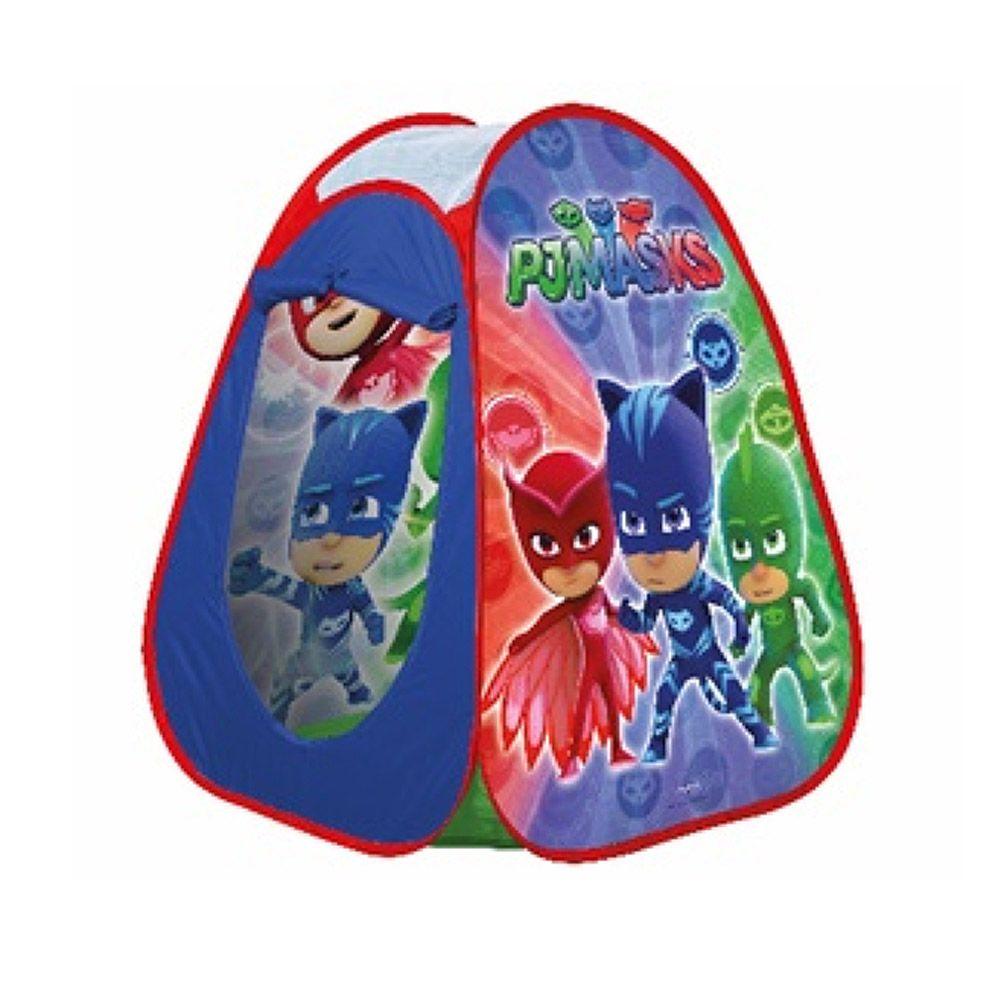 Cort de joaca John Toys PJ Masks imagine hippoland.ro