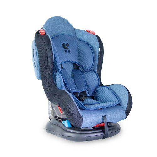 Scaun auto Lorelli Jupiter blue 0-25 kg