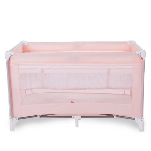 Tarc doua nivele Kikka So-Gifted 2019 pink