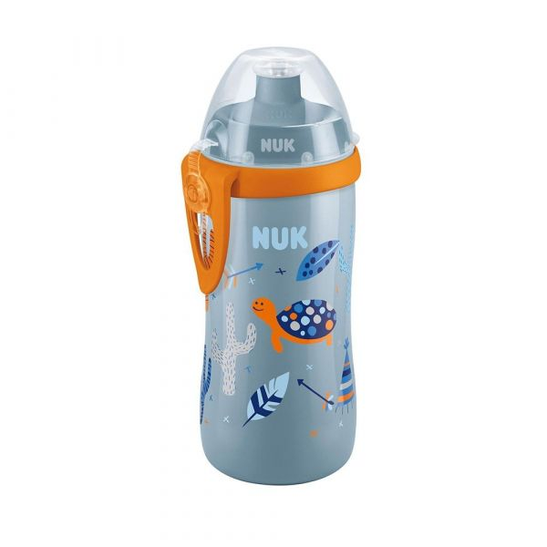 Cana  Nuk Junior 300 ml 36+