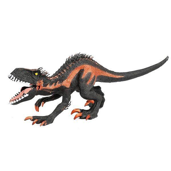 Dinozaur in cusca TToys