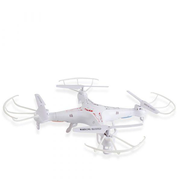 Drona Syma x5 Explorers