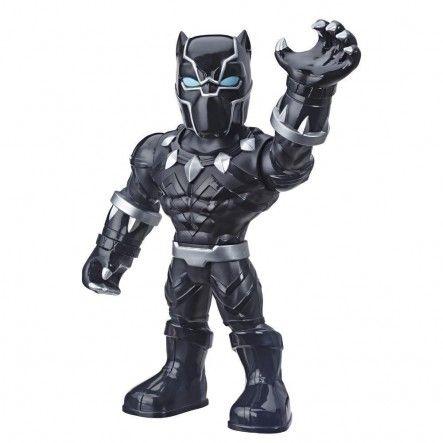 Figurina 25 cm Hasbro Avengers Mega Mighties