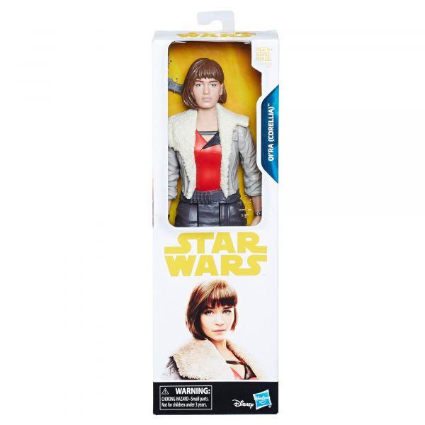 Figurina 30 cm Hasbro Star Wars