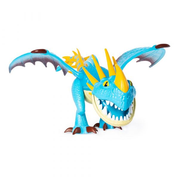 Figurina Deluxe How to Train Your Dragon