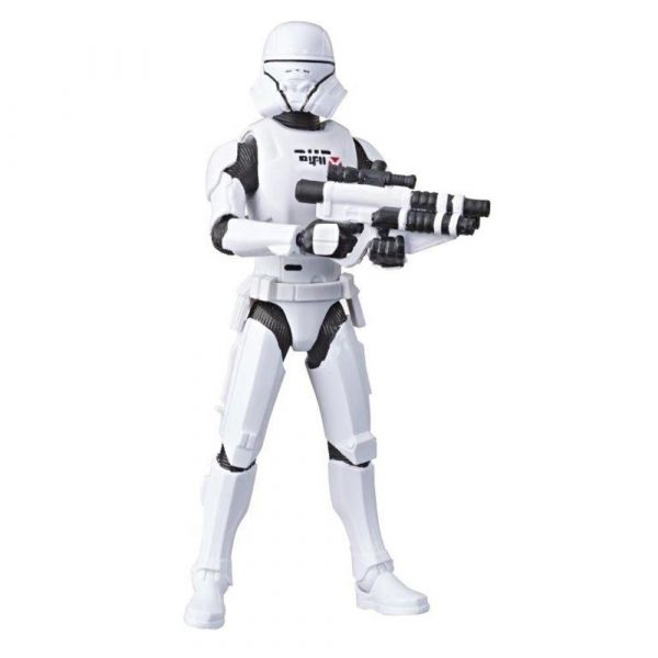 Figurina Hasbro Star Wars E9