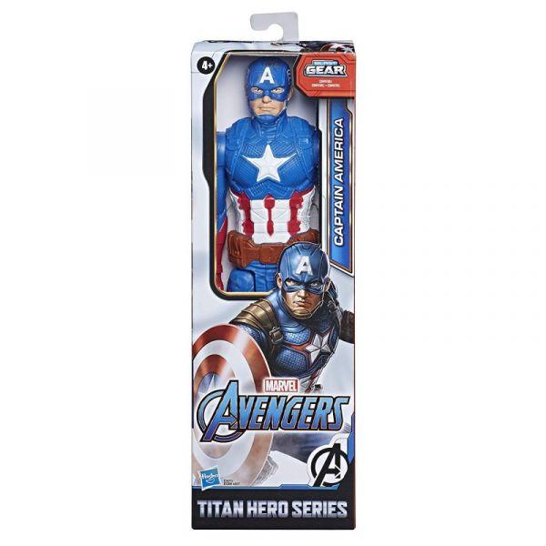 Figurina Hasbro Marvel Avengers Endgame 30 cm