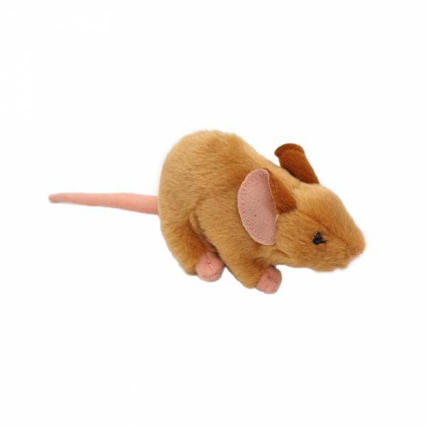 Hamster sau Soricel din plus 12 cm