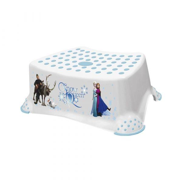 Inaltator Lorelli Disney Frozen white