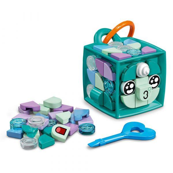 Lego Dots Breloc Narval 41928