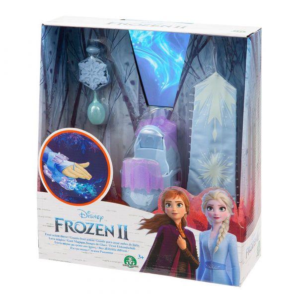 Manusa magica de gheata Frozen 2