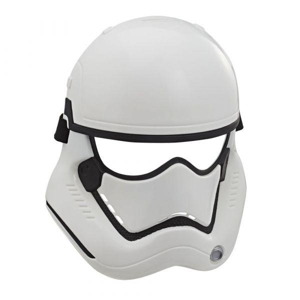 Masca Hasbro Star Wars E9