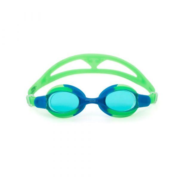 Ochelari de inot Bestway Ocean Crest