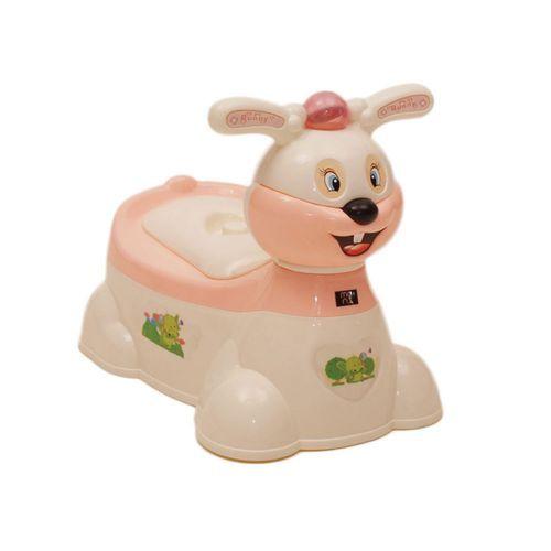 Olita Moni Bunny pink