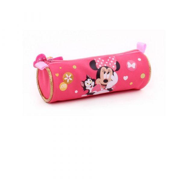 Penar Vadobag Minnie Mouse Dreams