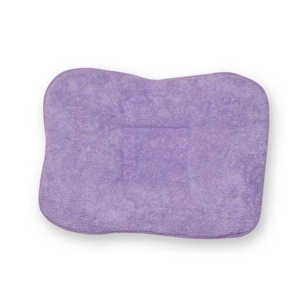 Pernuta pentru baie Lorelli Purple