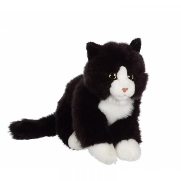 Pisica Mimi 28 cm