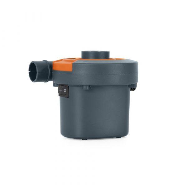 Pompa electrica Bestway Air-Pump