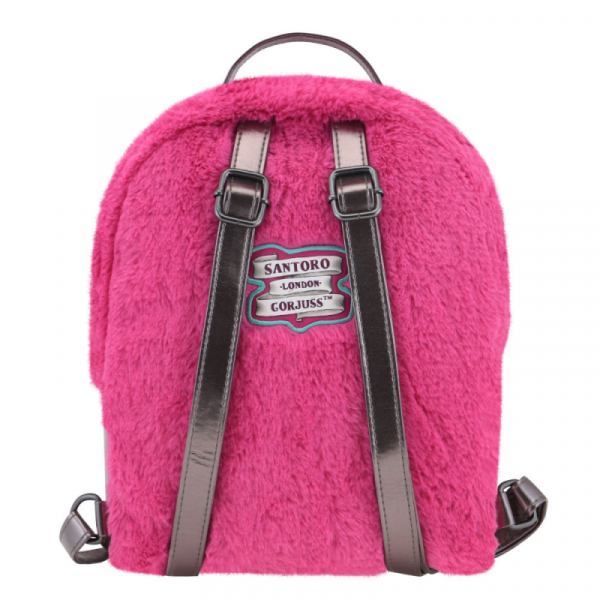 Rucsac Gorjuss Furry Tall Tails
