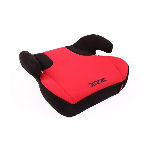 Scaun auto Cangaroo Bobcat red 15-36 kg