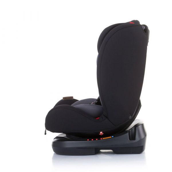 Scaun auto Chipolino Atlas 2021 Fairy 0-36 kg