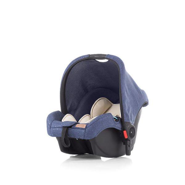 Scaun auto Chipolino Avia 2020 blue 0-13 kg