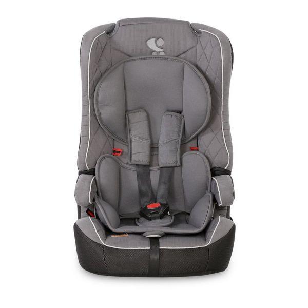 Scaun auto Lorelli Explorer 2020 grey  9-36 kg