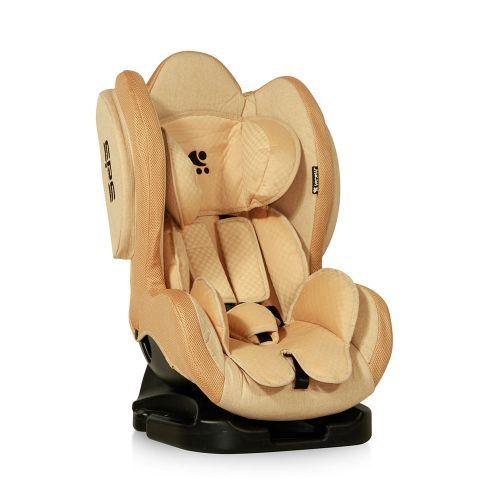 Scaun auto Lorelli Sigma beige 0-25 kg