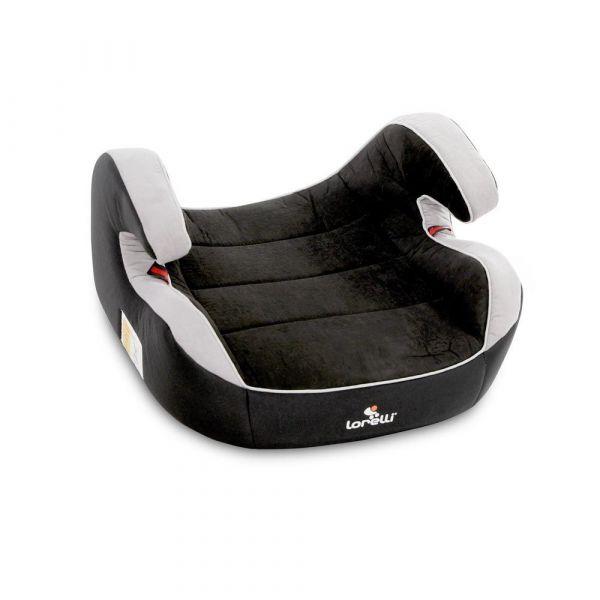 Scaun auto Lorelli Venture 2020 black 15-36 kg