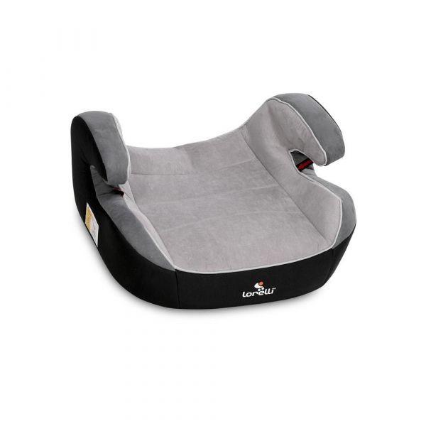 Scaun auto Lorelli Venture 2020 grey 15-36 kg