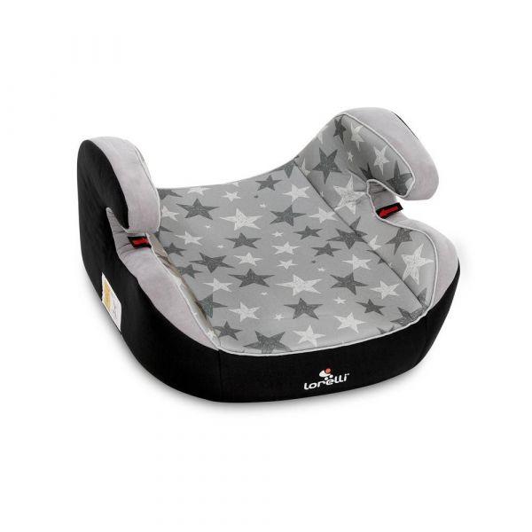 Scaun auto Lorelli Venture 2020 grey stars 15-36 kg