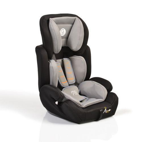 Scaun auto Moni Ares grey 9-36 kg