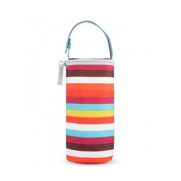 Termoizolator Canpol Soft stripes