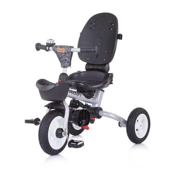Tricicleta Chipolino Vector graphite