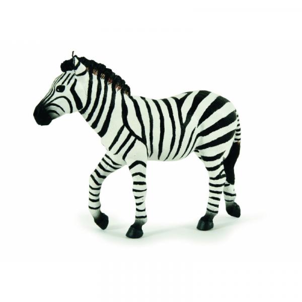 Zebra Papo