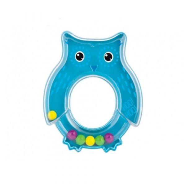 Zornaitoare Canpol Owl blue