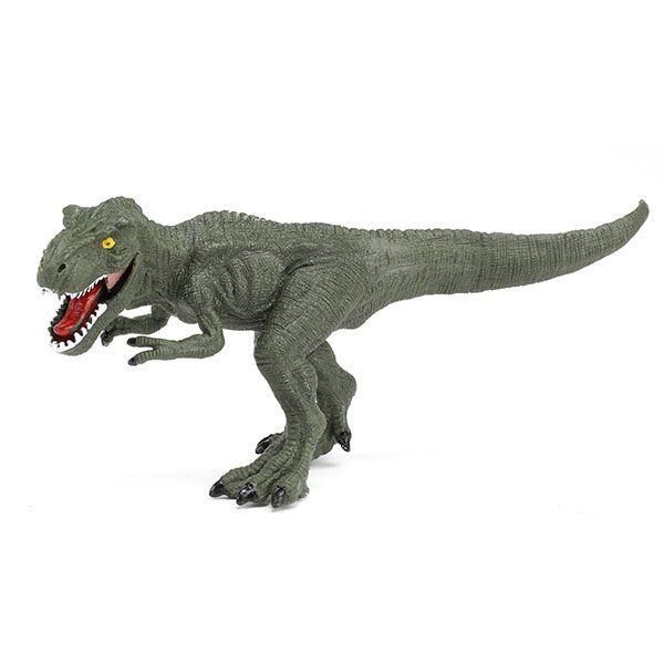 Dinozaur in cusca TToys imagine hippoland.ro