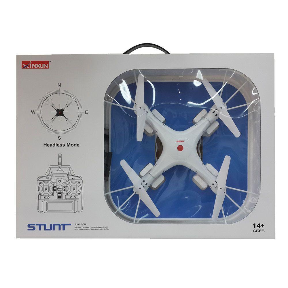 Drona Asis Advantaged Basis 30 cm