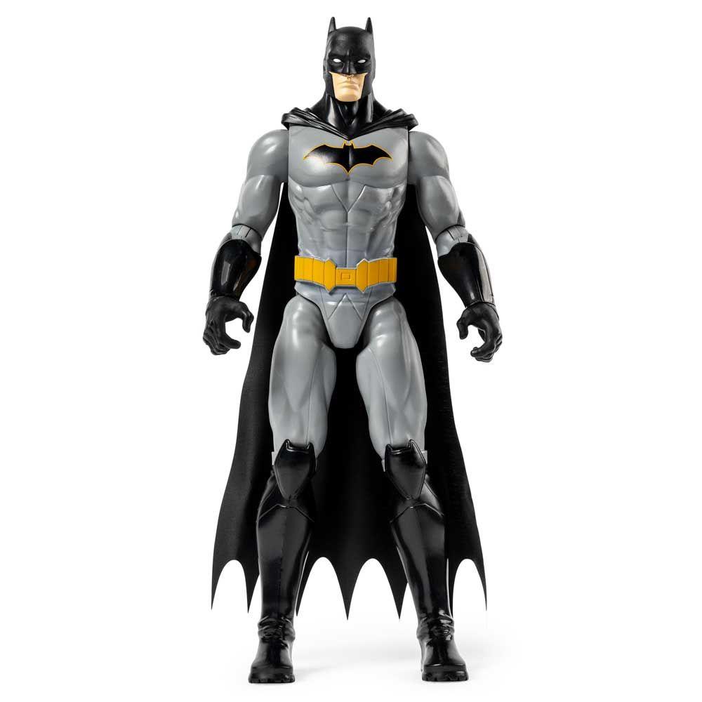 Figurina deluxe DC Batman imagine hippoland.ro