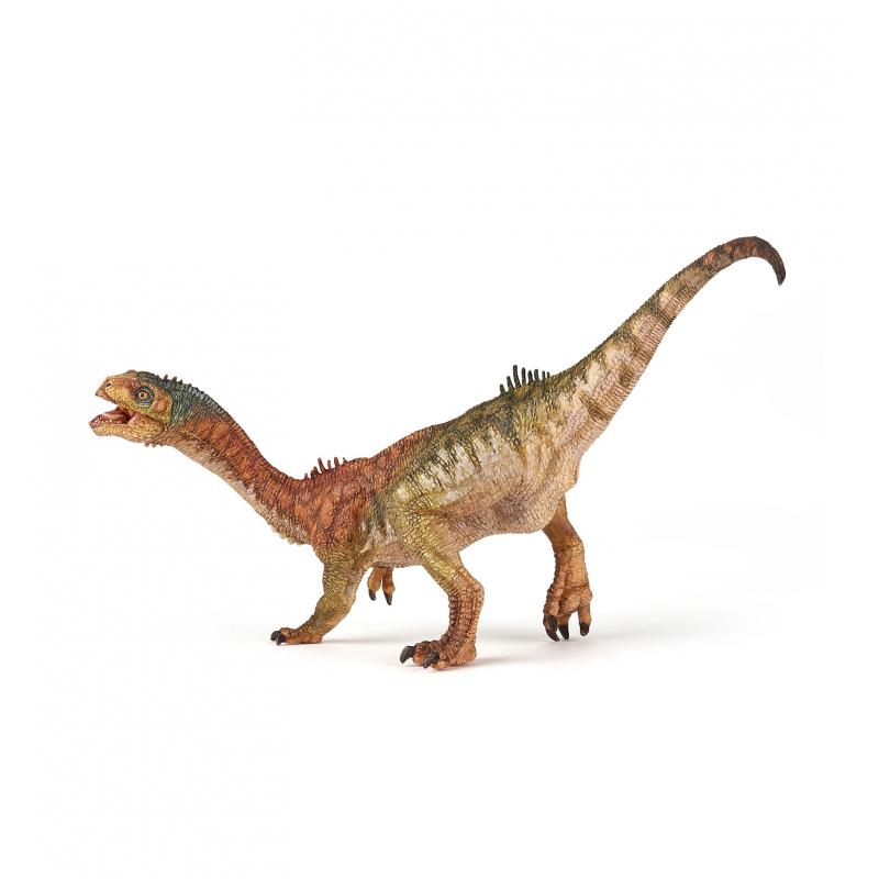 Figurina Dinozaur Chilesaurus Papo imagine hippoland.ro