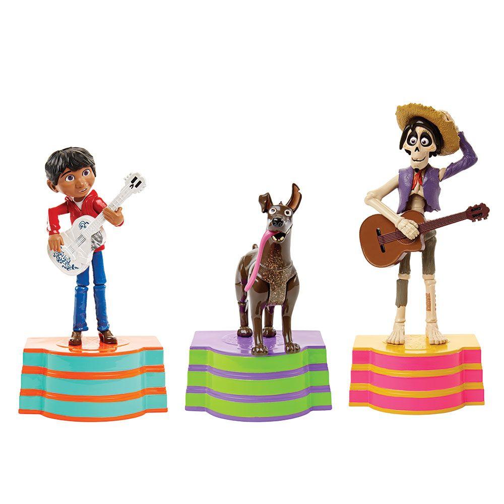 Figurina Disney Coco imagine hippoland.ro