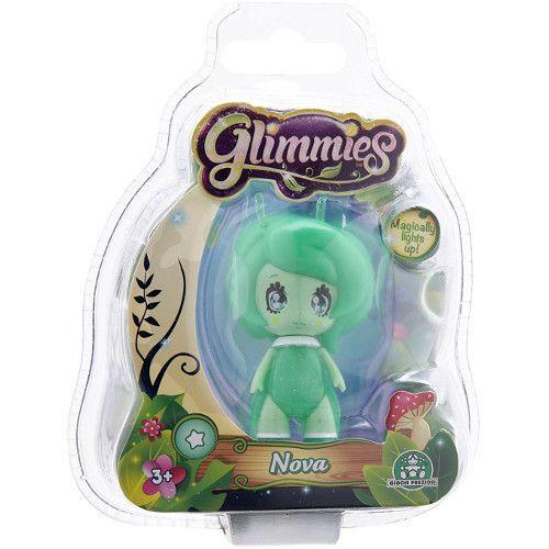 Figurina Glimmies 6 cm imagine hippoland.ro