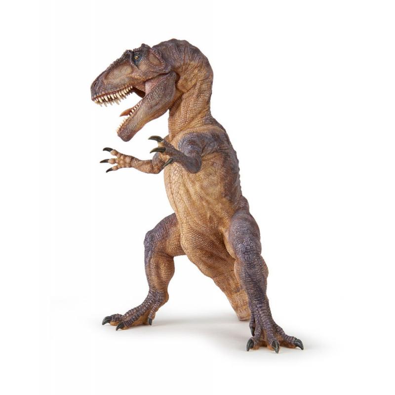 Figurina Papo Dinozaur Gigantosaurus imagine hippoland.ro