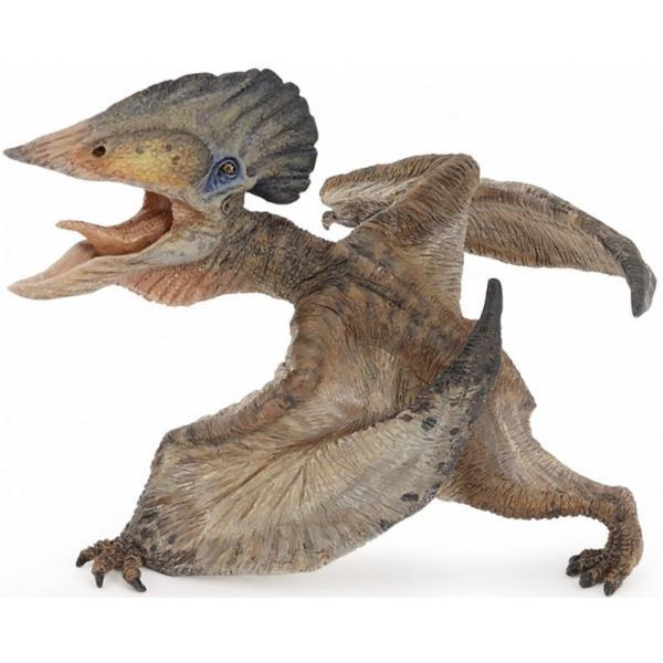 Figurina Papo Dinozaur Tupuxuara imagine hippoland.ro