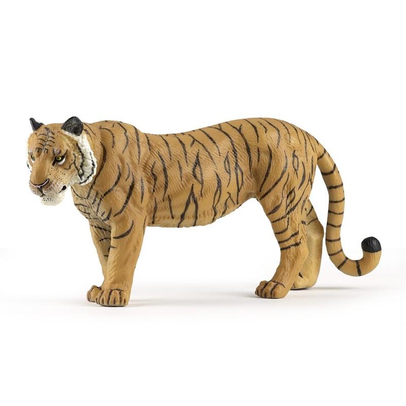 Figurina Papo Tigru