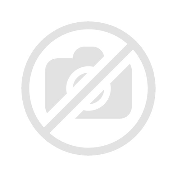 Jucarie de plus National Geographic Papagal Ara